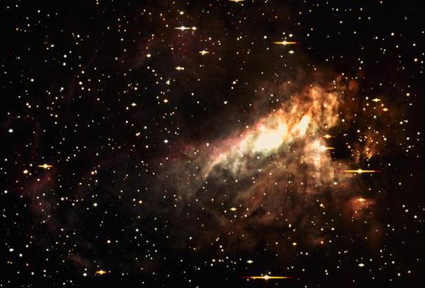 roms nebula